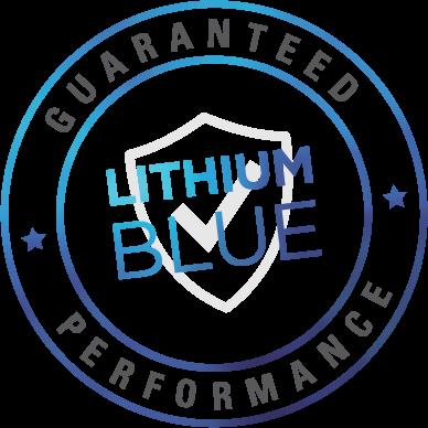 DB-Guranteed-Performance-2